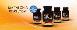 chia-products_BN_2013