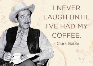 coffeeclark
