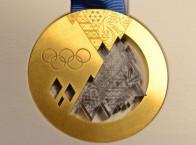 Sochi-Olympic-gold-medal