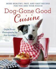dogcookbook